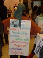 4_Marktplatz_24
