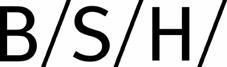 BSH-Logo_web