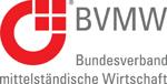 BVMW_klein