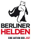 BZ_Helden_Logo_4c_klein