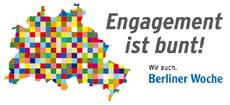 Berlin_engagiert_quer_klein