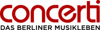 Concerti-Logo