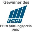 FERI_Preis_02 (1)