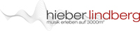 Hieber-Lindberg-Logo