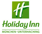 Holiday-Inn-Muenchen_web