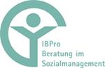 IBPro-Logo_Farbe_mitText_web