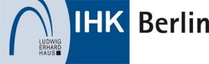 IHK_Berlin_RGB-150