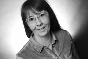 Katja Clasen