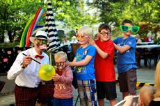Kinderfest_3_web