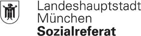 Landeshauptstadt-Muenchen_we