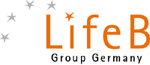 LifeB Logo Group_web