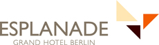 Logo ESPLANADE 300 dpi_web