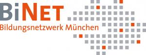 Logo_BiNet_CMYK_300dpi_gr