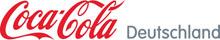 Logo_Coca-Cola-GmbH (1)