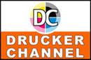 Logo_Drucker_Channel_klein