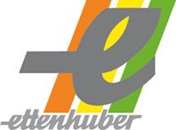 Logo_Ettenhuber_farbig_web