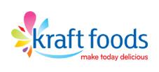 Logo_KraftFoods_web