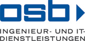 Logo_OSB-AG_web