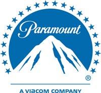Logo_Paramount