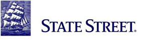 Logo_StateStreet_web