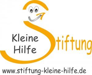 Logo_StiftungKleineHilfe
