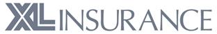 Logo_XL_Insurance