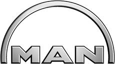 MAN_LOGO_web