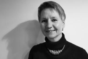 Nicole Seidel_Webseite