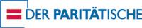 Paritaet_200x40p_web (1)