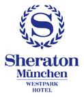 Sheraton-Mue-Westpark-Hotel_web
