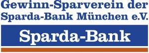 Logo_Sparda_Bank_4c_04_14