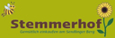 Stemmerhof Logo_klein