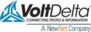 VoltDelta-NewNet-FINAL