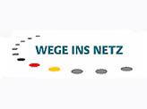 Wege_ins_netz (2)