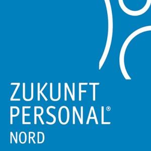 Zukunft-Personal-Nord_Logo-RGB