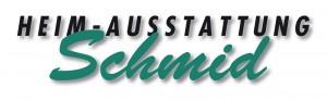 heimausstattungschmid_logo