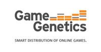logoGameGenetics_web