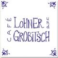 logo_Lohner_web