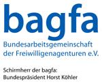 logo_bagfa (1)
