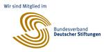 logo_bundesverb_dt_stift (1)