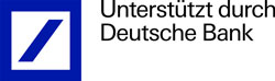 logo_deutsche-bank_web
