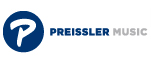 logo_preissler-music
