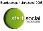logo_startsocial (1)