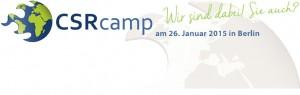 CSRcamp_Banner_wirsinddabei