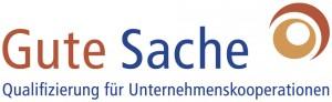GuteSache_Logo_RGB