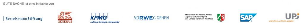 Logostreifen_RGB
