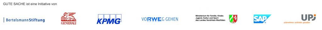 Logostreifen_mit Text