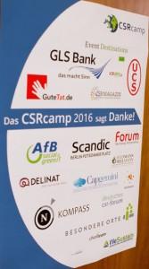 CSRcamp16_123
