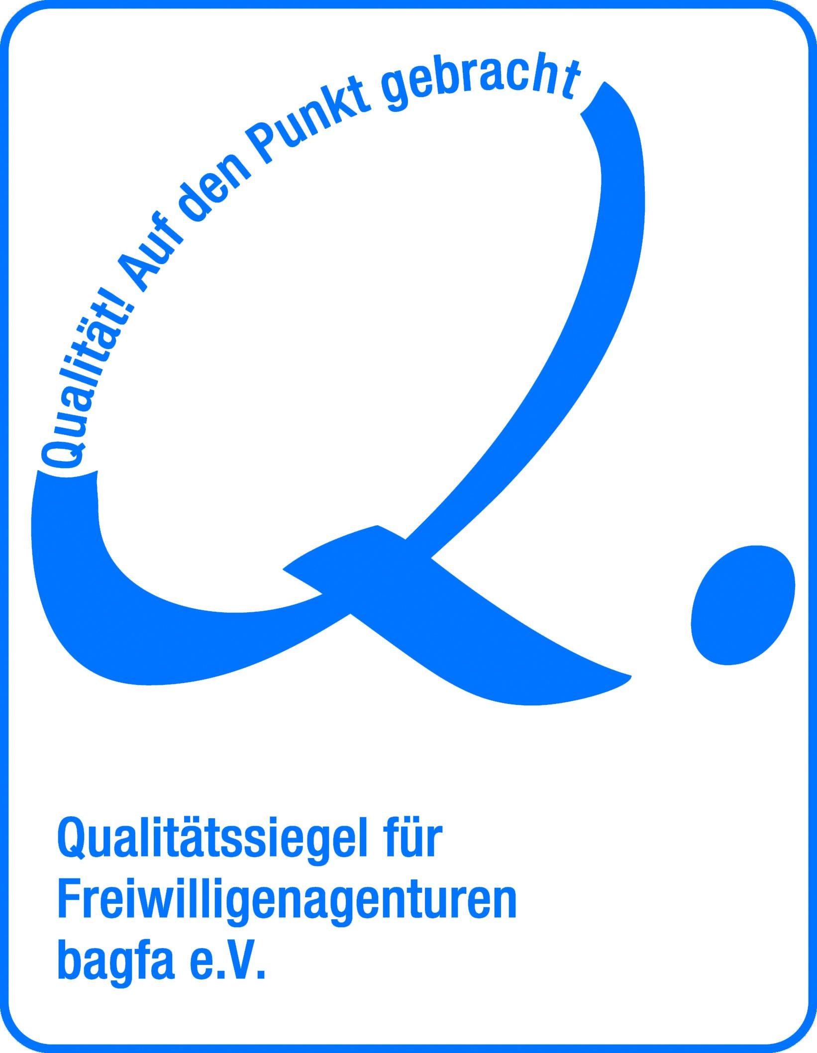 Fantastisch Aktualisierung In Der Tat In Der Tat Ideen - Entry Level ...