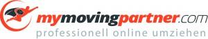 mymovingpartner_com_professionell_logo